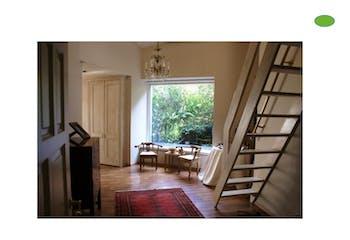 Casa en venta en Bosque de las Lomas, Miguel Hidalgo 640 m²