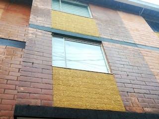 Conjunto, casa en venta en Sabana de Tibabuyes, Bogotá