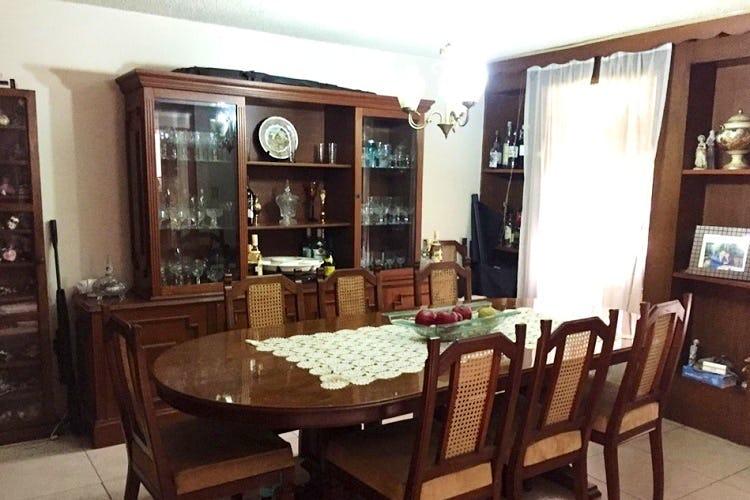 Foto 5 de Casa en San Diego Churubusco, Coyoacán