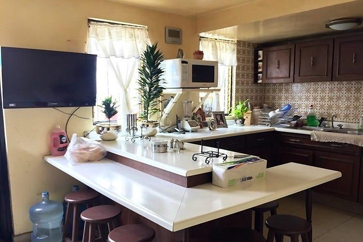 Foto 6 de Casa en San Diego Churubusco, Coyoacán