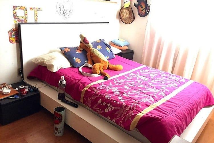 Foto 8 de Casa en San Diego Churubusco, Coyoacán