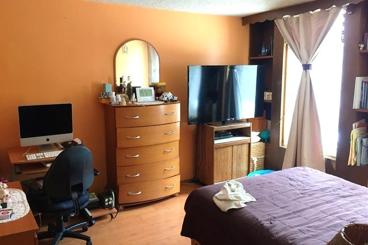 Foto 9 de Casa en San Diego Churubusco, Coyoacán