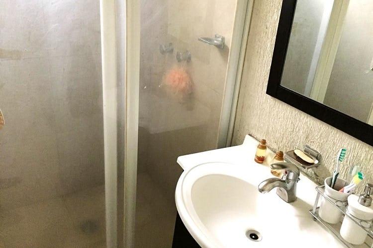 Foto 11 de Casa en San Diego Churubusco, Coyoacán