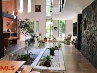 Rincón De La Doctora, casa en venta en Sabaneta, Sabaneta