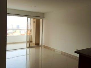 Apartamento en venta en Cabañitas, Bello