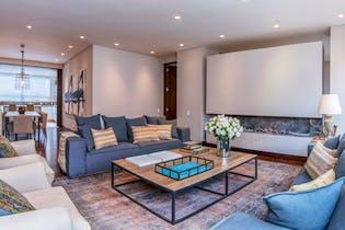 Serrania de los Nogales Et II, Apartamentos en venta en Rosales de 1-3 hab.