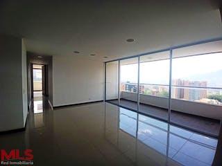 Condominio Cumbres, apartamento en venta en Loma de Cumbres, Envigado