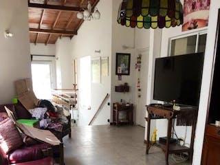 Casa en venta en Florida Nueva, Medellín