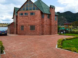 Casa en venta en Cerca De Piedra de 200m²