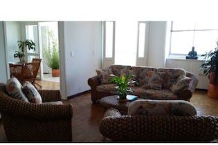 Apartamento en venta en Candelaria 160m² con Balcón...