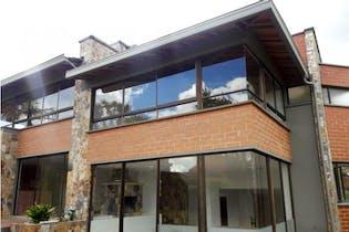 Casa en venta en Fizebad de 2500m² con Balcón...