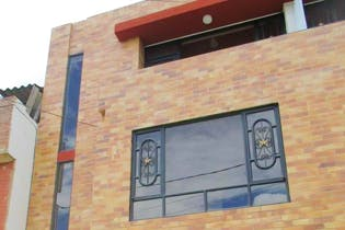 Casa en venta en Casco Urbano Chía, 140m²