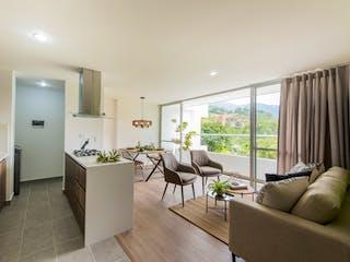 Prato   Ciudadela Toscana, proyecto de vivienda nueva en Sabaneta, Sabaneta