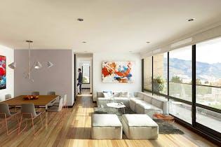 Alejandría - Portus, Apartamentos en venta, Sotavento de 2-3 hab.