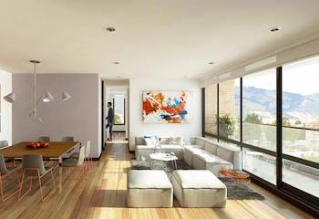 Alejandría - Portus, Apartamentos en venta en Sotavento de 1-4 hab.