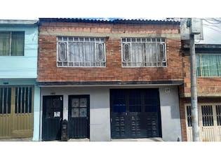 Casa en venta en Candelaria La Nueva de 8 hab.