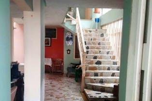 Casa en venta en Normandía Occidental, 388m² con Jardín...