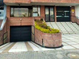 Apartamento en venta en Barrio Quinta Paredes, Bogotá