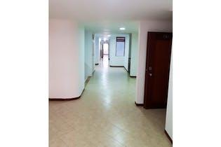 Apartamento en venta en Barrio Laureles, 149m² con Balcón...