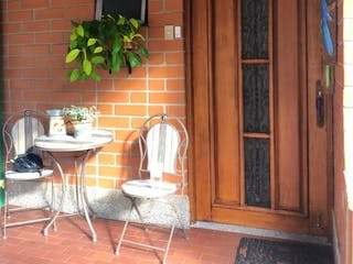 Casa en venta en Mota, Medellín