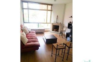 Apartamento en venta en Barrio Pasadena de 2 habitaciones