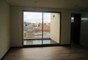Casa en venta en Chia de 230mts2, cuatro niveles