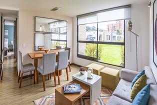 Proyecto nuevo en Veramonte - Olmo, Apartamentos nuevos en Barrio Colina Campestre con 3 habitaciones