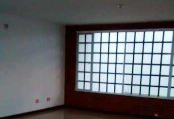 Casa en venta en Chía 200m²