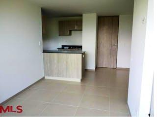 Club Verde Terra, apartamento en venta en Rionegro, Rionegro