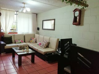 Casa en venta en María Auxiliadora, Sabaneta