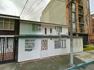Casa en venta en Normandía, Bogotá
