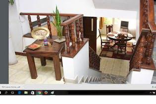 Casa en venta en Las Ferias 300m²