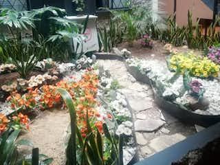Una imagen de algunas plantas y un edificio en Apartamento en venta Ubicado en Prados de la Sabana