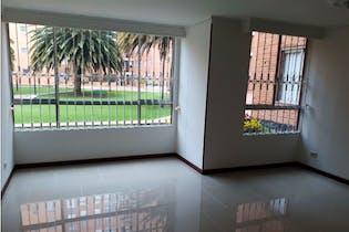 Apartamento en venta en Atabanza 97m²
