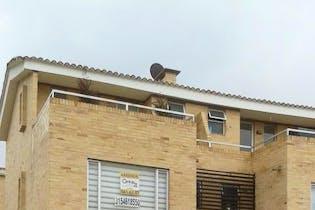 Casa en venta en La Balsa de 3 hab. con Zonas húmedas...