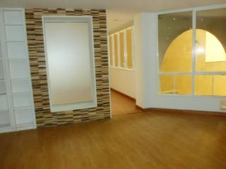 Apartamento en venta en Bosque Calderón, Bogotá