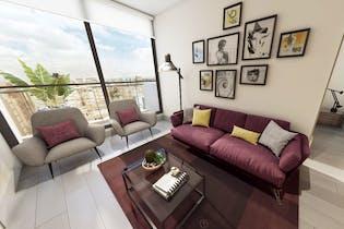 Akai 95, Apartamentos en venta en Rincón Del Chicó de 1-2 hab.