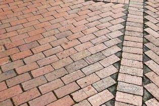 Casa en venta en La Balsa, 270m² con Zonas húmedas...