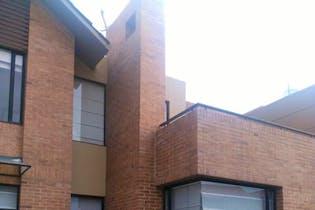 Casa en venta en Bojacá 150m² con Solarium...