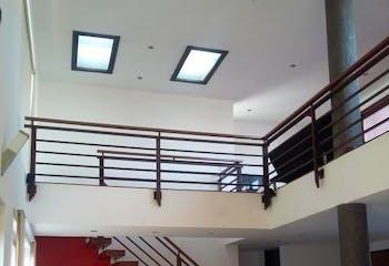 Casa Condominio En Cajica Canelon - con alcoba y baño servicio