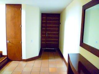 Apartamento en venta en Hunza, Bogotá
