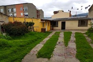 Casalote En Venta En Chia Avenida Pradilla, para uso múltiple, con buena ubicación.
