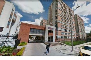 Apartamento en venta en Britalia Norte 77m² con Gimnasio...