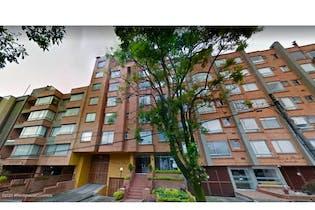 Apartamento en venta en Pasadena 51m² con Gimnasio...