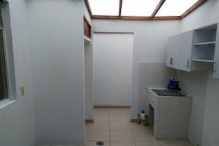 Casa En Venta En Chia Avenida Pradilla, cuenta con 3 habitaciones.
