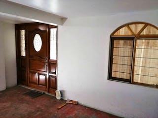 Casa en venta en Valle De Las Palmas, Estado de México