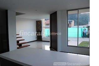 Casa en venta en Tiquiza de 3 hab.