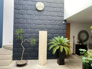 Venta Casa Lomas Memetla a 5 mins de Santa Fé. Moderna, iluminada, calientita