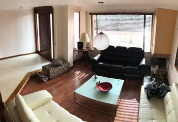 Casa en Chia Chia - acogedora, luminosa, espaciosa