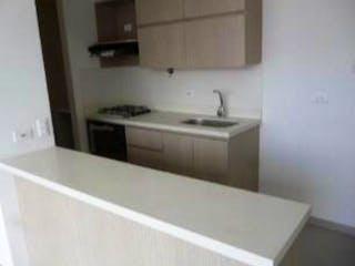 Apartamento en venta en Pan de Azúcar, Sabaneta